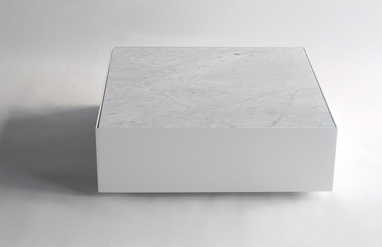 Phase Design Reza Feiz Marble